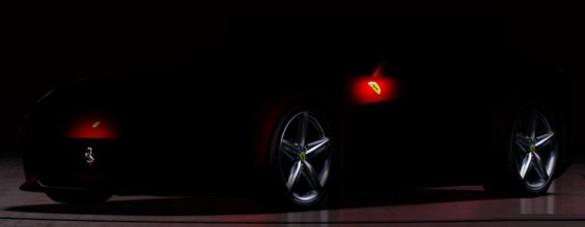 Video: Ferrari 620 GT - Người kế nhiệm 599 (Ferrari mạnh nhất từ trước đến nay) chính thức được giới thiệu