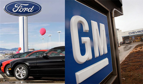 ford-and-chevy-dealership-500