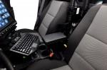 Ford giới thiệu Ford Explorer Police Interceptor Utility