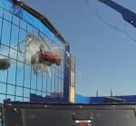 """Fast and Furious 7 Đoạn giới thiệu phim """"Furious 7"""" giảm với những pha hành động, kịch tính và xe hơi nghiêm trọng"""
