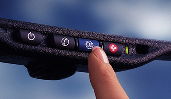 OnStar sẽ sớm có sẵn cho những người lái xe không phải GM