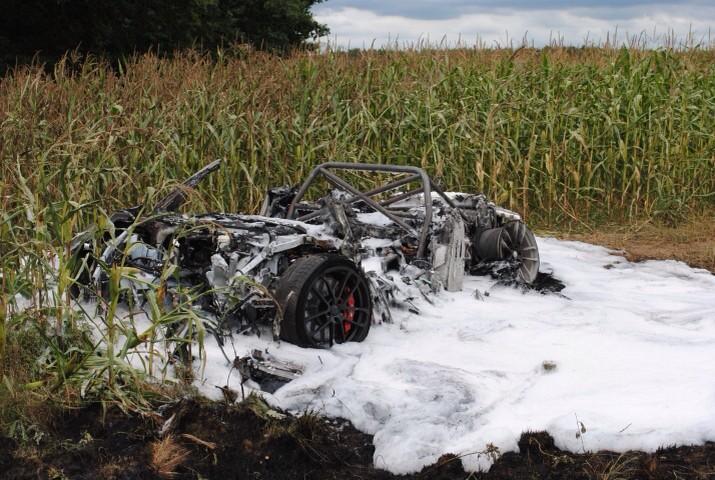 jessi-lang-audi-r8-crash