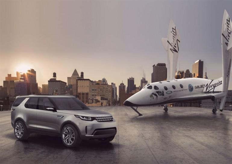 land-rover-concept-vision-1