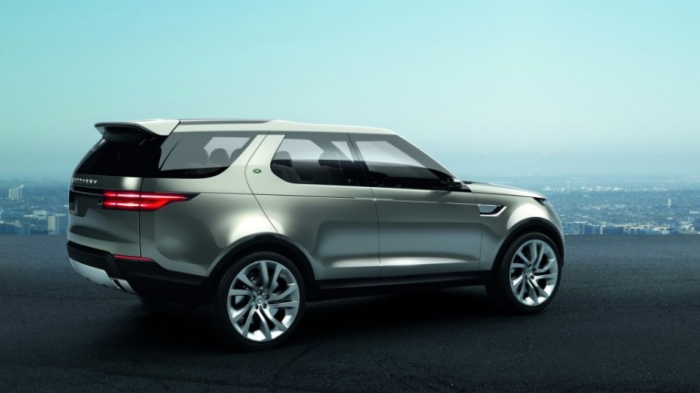 land-rover-concept-vision - 2014-new-york-auto-show_100463547_l