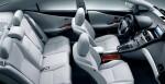 Lexus công bố giá bán lẻ đề xuất của mẫu xe hybrid mới