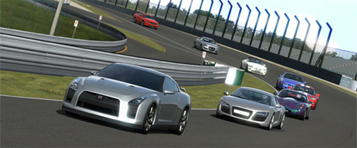 racing-video-game-500