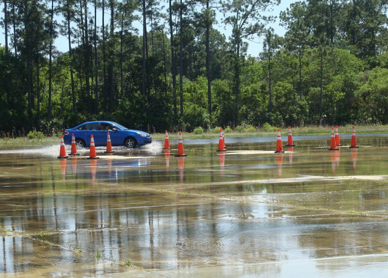 street-Survival-5-4-2014-wet-skid-pad-1