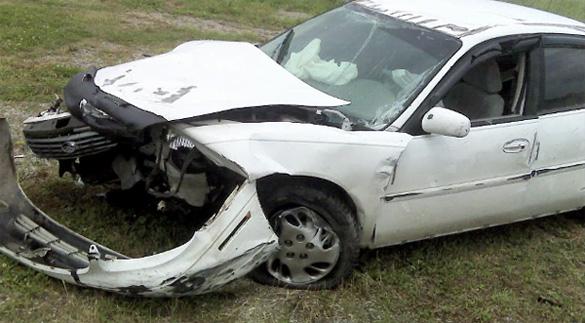 AT&T phát hành video 'Đừng nhắn tin khi lái xe' làm phim tài liệu