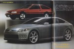 toyota-086a-coupe-in-magazine