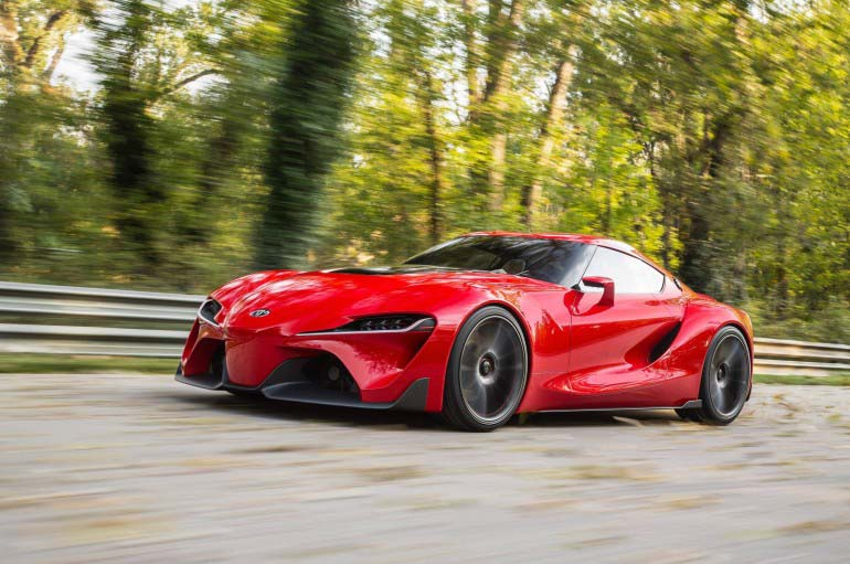toyota-ft-1-concept-roll