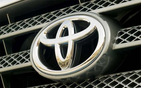 Bài đăng của Toyota Lợi nhuận hàng năm 2,2 tỷ đô la Mỹ bất chấp các khoản thu hồi lớn